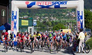 Bild: (c) Klaus Pribernig/Tour de Kärnten