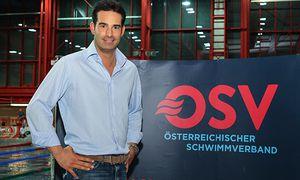 SWIMMING - Austrian Championships / Bild: (c) GEPA pictures/ Philipp Brem