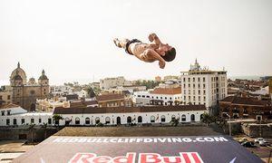 Bild: (c) Red Bull Content Pool