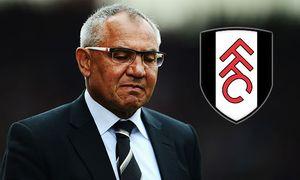 Stoke City v Fulham - Premier League / Bild: (c) Getty Images (Jamie McDonald)
