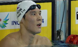 2014 Asian Games - Day 7 / Bild: (c) Getty Images (Chung Sung-Jun)