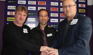 Bild: (c) FK Austria Wien