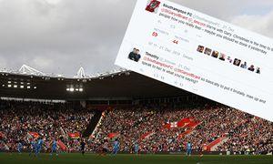 Southampton v Sunderland - Premier League / Bild: (c) Getty Images (Steve Bardens)