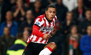 PSV Eindhoven v Feyenoord - Eredivisie / Bild: (c) Getty Images (Dean Mouhtaropoulos)