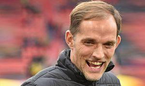 22 10 2016 xblx Fussball 1 Bundesliga FC Ingolstadt 04 Borussia Dortmund emspor v l Trainer T / Bild: (c) imago/Jan Huebner (imago sportfotodienst)