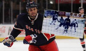 Winnipeg Jets v New York Rangers / Bild: (c) Getty Images (Bruce Bennett)