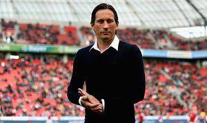 Bayer 04 Leverkusen v FC Bayern Muenchen - Bundesliga / Bild: (c) Bongarts/Getty Images (Dennis Grombkowski)