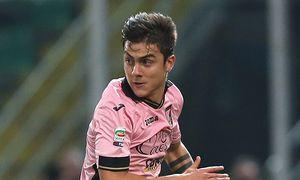 US Citta di Palermo v AS Roma - Serie A / Bild: (c) Getty Images (Maurizio Lagana)