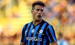 Atalanta BC v  AC Chievo Verona - Serie A / Bild: (c) Getty Images (Marco Luzzani)