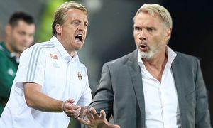 SOCCER - UEFA EL quali, Rapid vs Trencin / Bild: (c) GEPA pictures/ Patrick Leuk