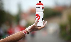 Challenge Triathlon Vichy / Bild: (c) Getty Images for Challenge Triat (Stephen Pond)