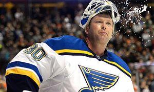 St Louis Blues v Anaheim Ducks / Bild: (c) Getty Images (Harry How)