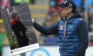 SC Freiburg v 1. FC Koeln - Bundesliga / Bild: (c) Bongarts/Getty Images (Michael Kienzler)