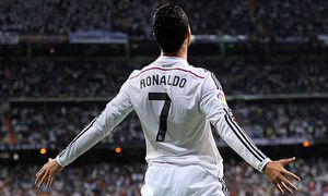 Real Madrid CF v Athletic Club - La Liga / Bild: (c) Getty Images (Denis Doyle)