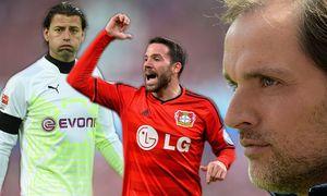 1. FSV Mainz 05 v 1. FC Nuernberg - Bundesliga / Bild: (c) Bongarts/Getty Images (Thorsten Wagner)