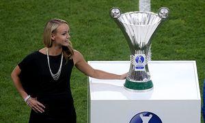 SOCCER - OEFB Cup, Admira vs RBS / Bild: (c) GEPA pictures/ Daniel Goetzhaber