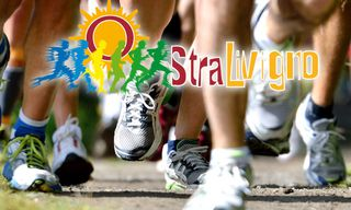 Lauftipp StraLivigno / Bild: (c) FABIO_BORGA