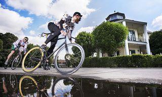 Participants - Action / Bild: (c) Philipp Schuster/Red Bull Content Pool