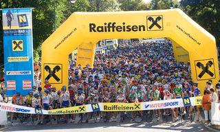 Bild: (c) Guenter S. Kargl Wachauer Radtage