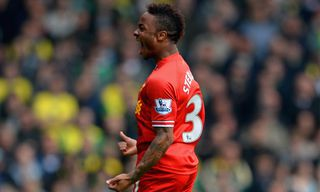 Norwich City v Liverpool - Premier League / Bild: (c) Getty Images (Michael Regan)