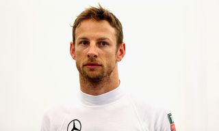 F1 Grand Prix of Bahrain - Practice / Bild: (c) Getty Images (Clive Mason)