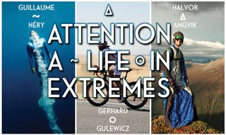 Bild: www.attentionalifeinextremes.com
