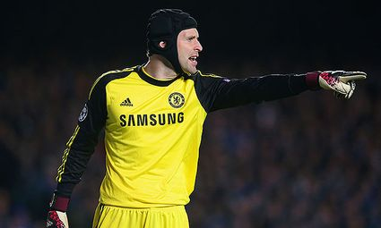 Chelsea v Paris Saint-Germain FC - UEFA Champions League Quarter Final / Bild: (c) Getty Images (Julian Finney)
