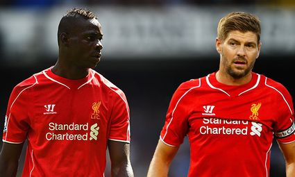 Tottenham Hotspur v Liverpool - Premier League / Bild: (c) Getty Images (Jamie McDonald)