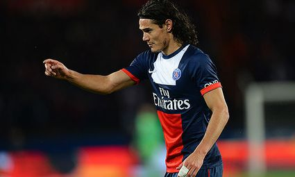Paris Saint-Germain FC v FC Girondins de Bordeaux - Ligue 1 / Bild: (c) Getty Images (Shaun Botterill)