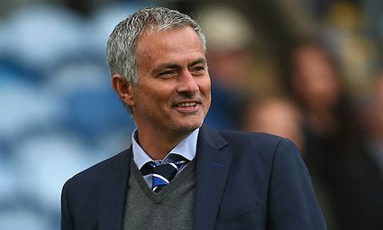 Burnley v Chelsea - Premier League / Bild: (c) Getty Images (Clive Brunskill)