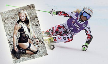 ALPINE SKIING - FIS WC Aspen / Bild: (c) GEPA pictures/ Wolfgang Grebien