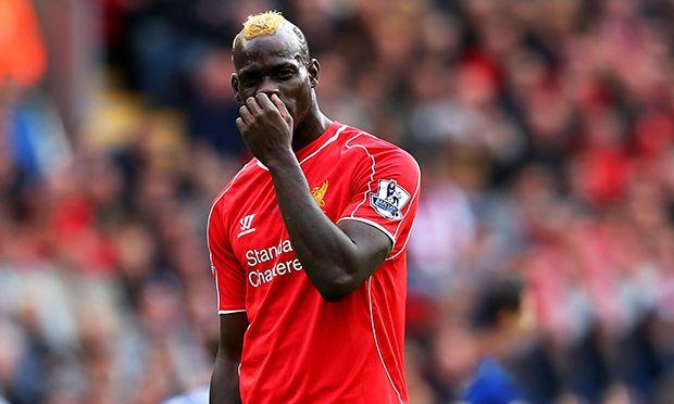 Liverpool v Everton - Premier League / Bild: (c) Getty Images (Alex Livesey)