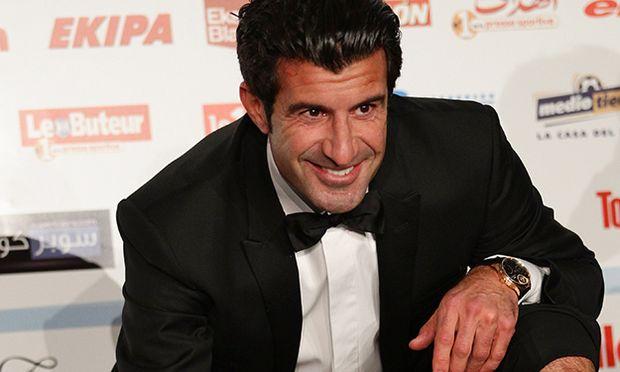 Golden Foot Ceremony Awards / Bild: (c) Getty Images for Golden Foot (Vittorio Zunino Celotto)