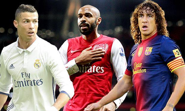 FUSSBALL - FA Cup, Arsenal vs Leeds / Bild: (c) GEPA pictures/ AMA Sports
