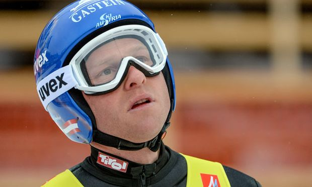 NORDIC SKIING - FIS Nordic WC Falun 2015 / Bild: (c) GEPA pictures/ Oliver Lerch