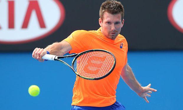 2015 Australian Open - Day 7 / Bild: (c) Getty Images (Patrick Scala)