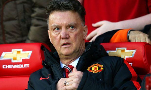 Manchester United v Southampton - Premier League / Bild: (c) Getty Images (Alex Livesey)