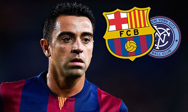 FC Barcelona v Club Leon - Joan Gamper Trophy / Bild: (c) Getty Images (David Ramos)