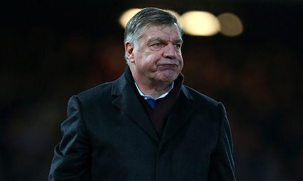 SOCCER - PL, West Ham vs Manchester / Bild: (c) GEPA pictures/ AMA sports