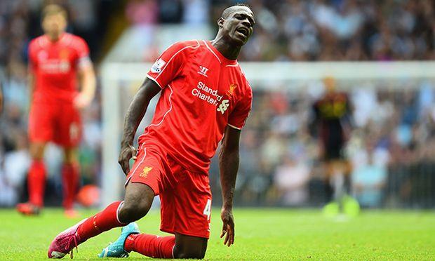 Tottenham Hotspur v Liverpool - Premier League / Bild: (c) Getty Images (Jamie McDonald)