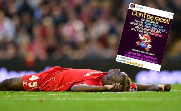 Liverpool v Hull City - Premier League / Bild: (c) Getty Images (Alex Livesey)