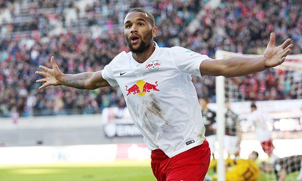 SOCCER - 2.DFL, RB Leipzig vs St.Pauli / Bild: (c) GEPA pictures/ Roger Petzsche