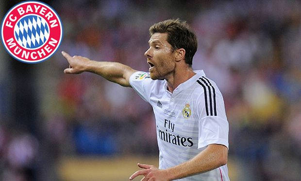 Club Atletico de Madrid v Real Madrid - Supercopa: Second Leg / Bild: (c) Getty Images (Denis Doyle)