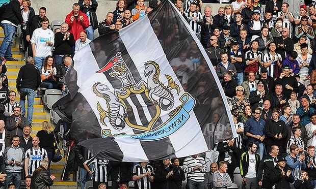 Newcastle United v Manchester City - Premier League / Bild: (c) Getty Images (Stu Forster)
