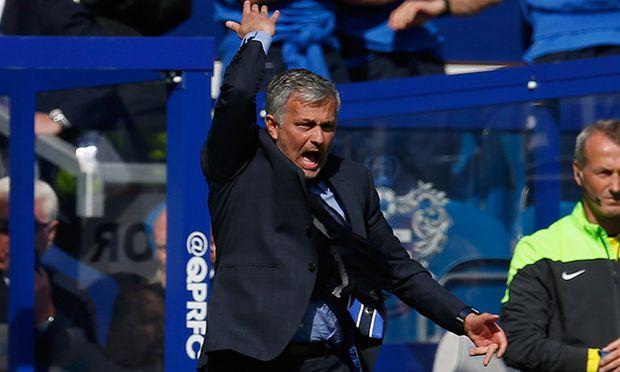 Queens Park Rangers v Chelsea - Premier League / Bild: (c) Getty Images (Steve Bardens)