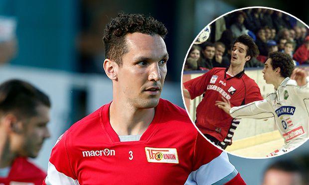 SOCCER - Watford vs Berlin, test match / Bild: (c) GEPA pictures/ David Rodriguez