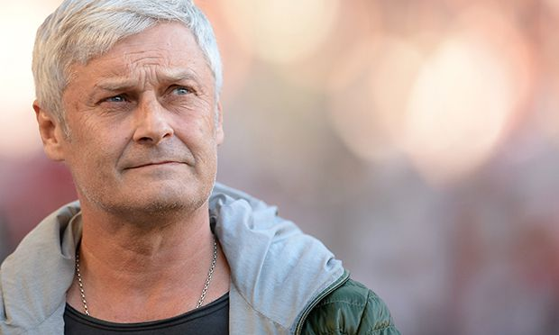 VfB Stuttgart v VfL Wolfsburg - Bundesliga / Bild: (c) Bongarts/Getty Images (Micha Will)