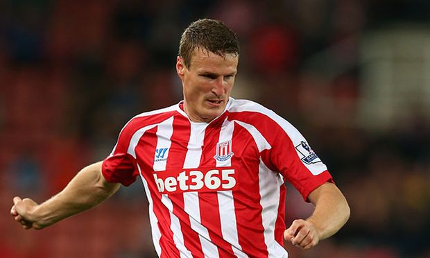 Stoke City v Portsmouth - Capital One Cup Second Round / Bild: (c) Getty Images (Clive Brunskill)