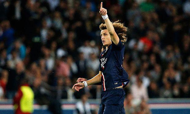 Paris Saint-Germain v FC Barcelona - UEFA Champions League / Bild: (c) Getty Images (Dean Mouhtaropoulos)