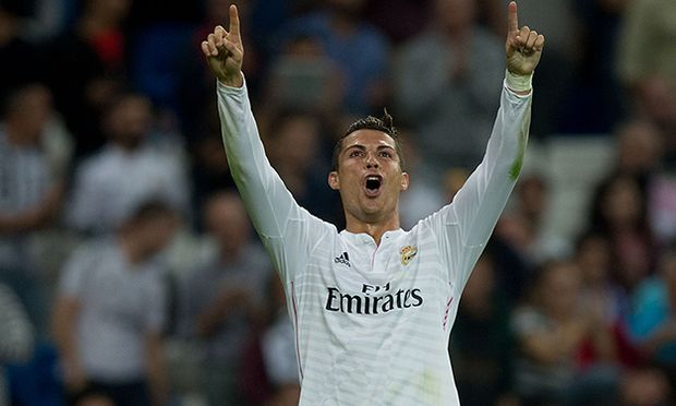 Real Madrid CF v Elche CF - La Liga / Bild: (c) Getty Images (Gonzalo Arroyo Moreno)